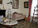 WHALEY HOUSE ORB in friends' gallery photo gallery