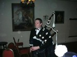 Bagpiping orbs!! in friends' gallery photo gallery